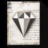 Jewel by Sid Dickens