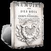 Memoire by Sid Dickens