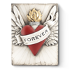 Forever by Sid Dickens
