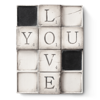 Love You by Sid Dickens