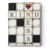 Kindness by Sid Dickens
