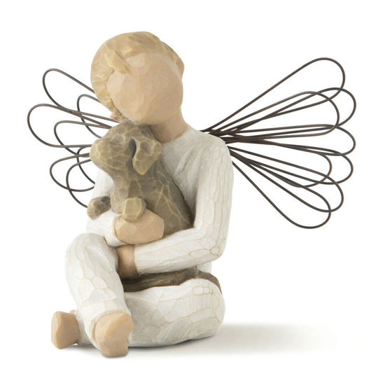Angel of Comfort by Willow Tree®