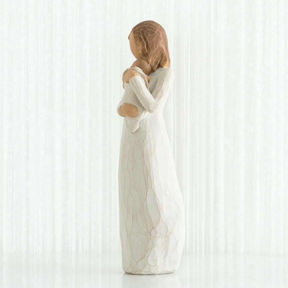 Angel of Mine by Willow Tree®