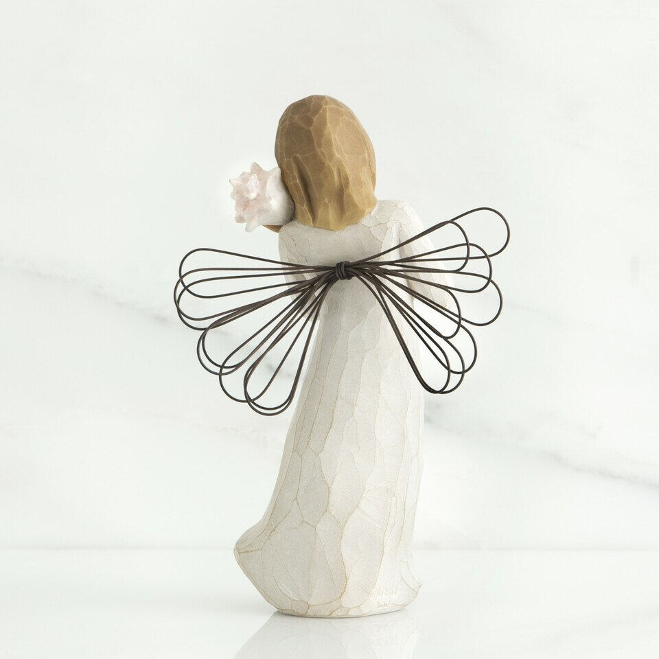 Thinking of You by Willow Tree®