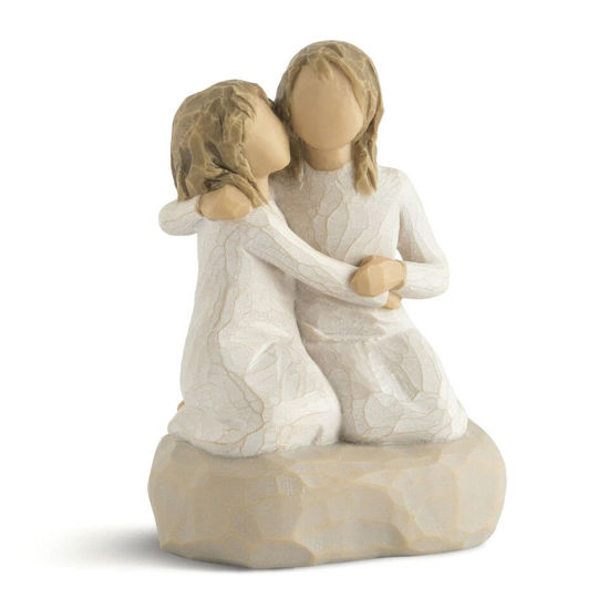 Sister Mine by Willow Tree®
