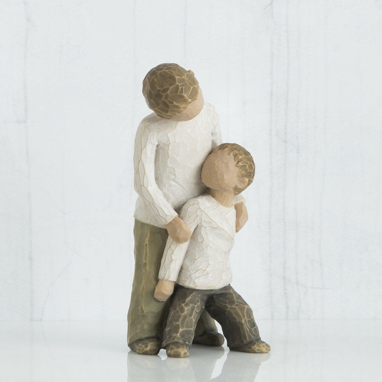 Brothers by Willow Tree®