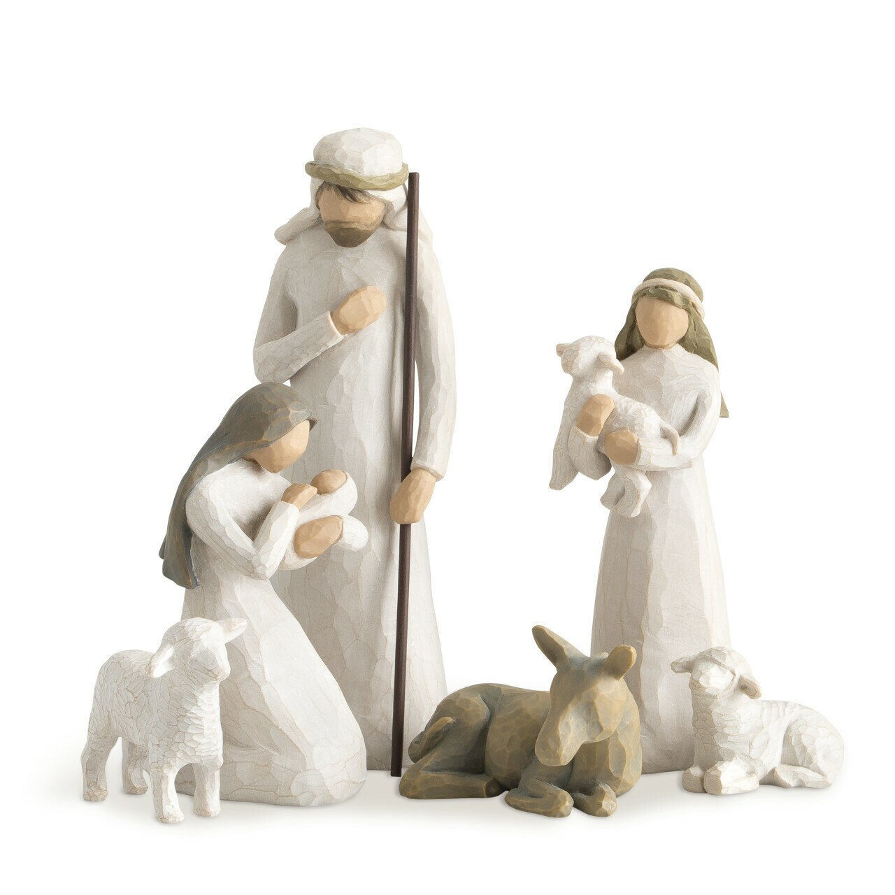 Nativity by Willow Tree®