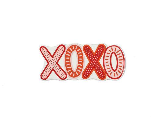 XOXO Big Attachment Happy Everything!™