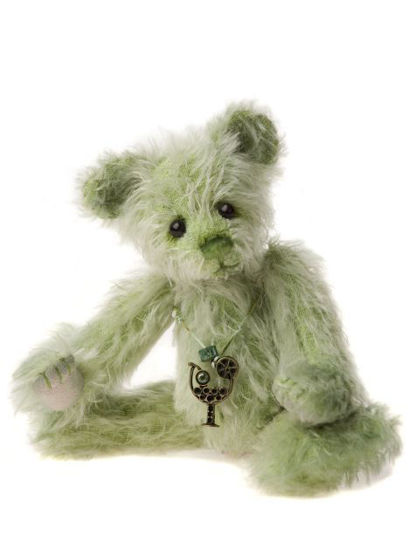 Margarita Bear By Charlie Bears™