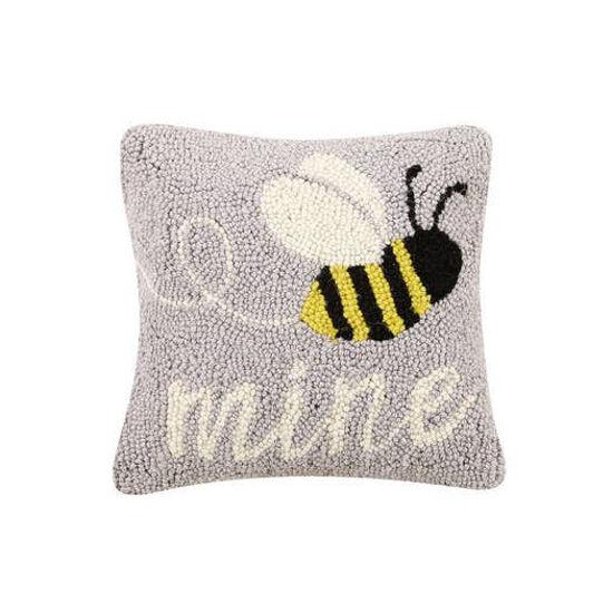 Bee Mine by Peking Handicraft