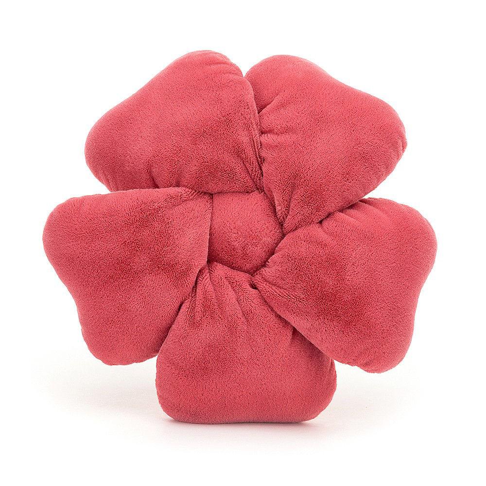 Fleury Petunia by Jellycat
