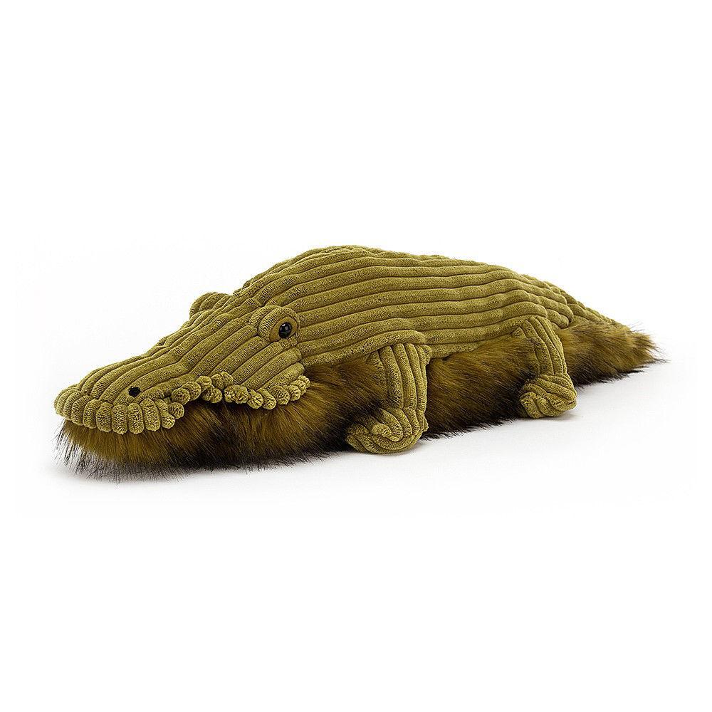 Wiley Croc by Jellycat