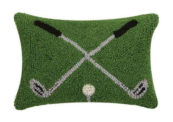 Cross Golf Clubs by Peking Handicraft