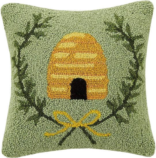 Beehive by Peking Handicraft