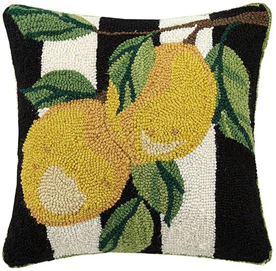 Lemon Branch by Peking Handicraft