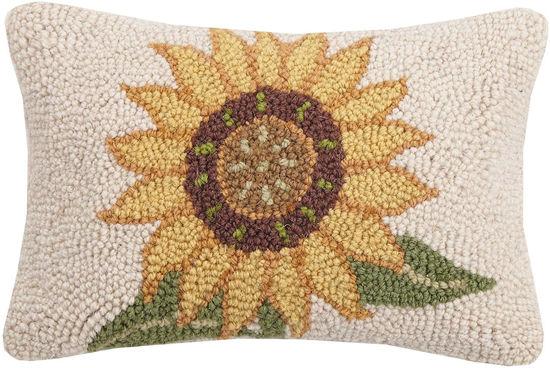 Sunflower by Peking Handicraft