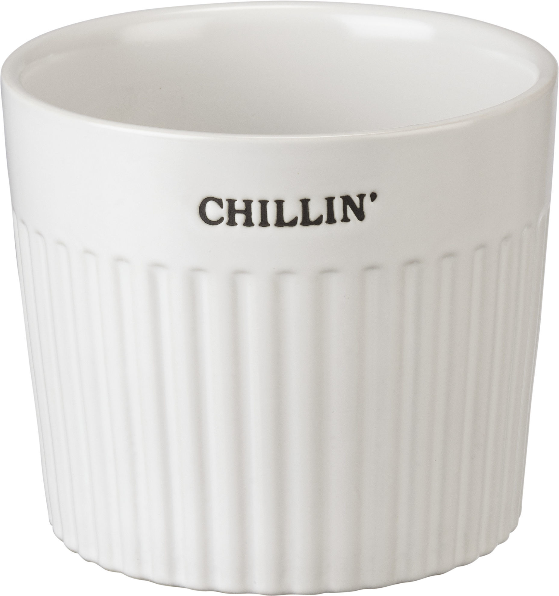 Dip Chiller - Chillin' by Primitives by Kathy