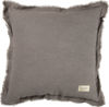 Love Lives Here Pillow by Primitives by Kathy