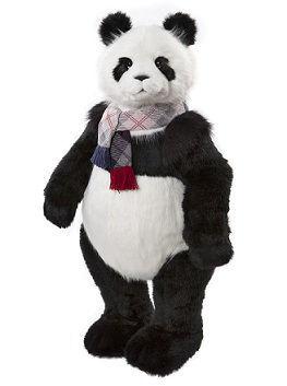 Bao Bao Panda by Charlie Bears™