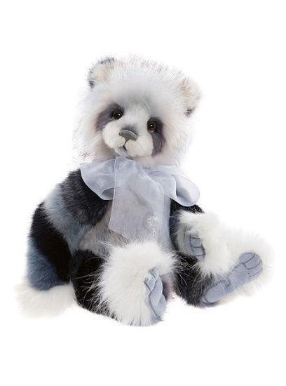 Isla Panda by Charlie Bears™