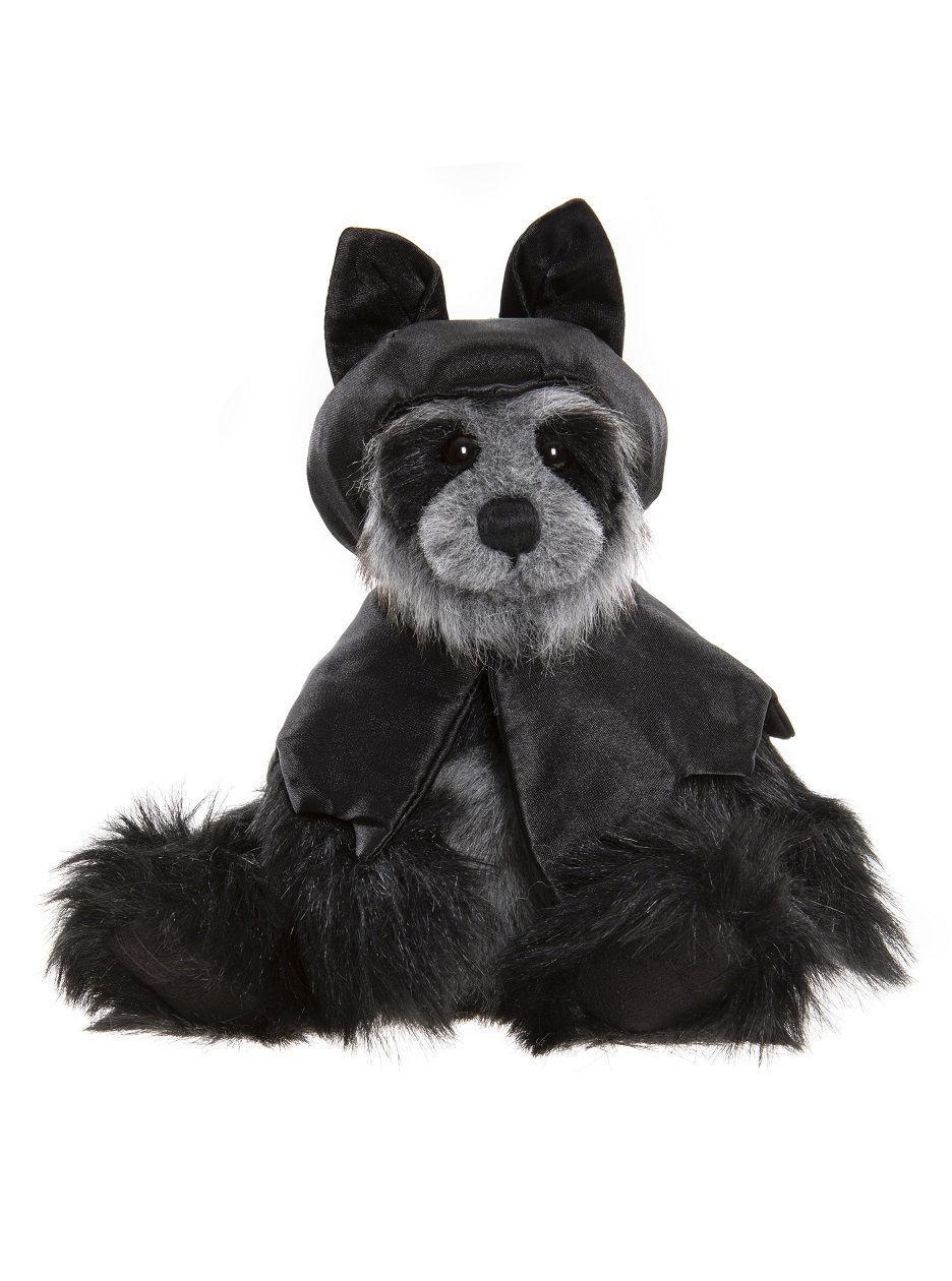 Little Wing Bat Bear by Charlie Bears™