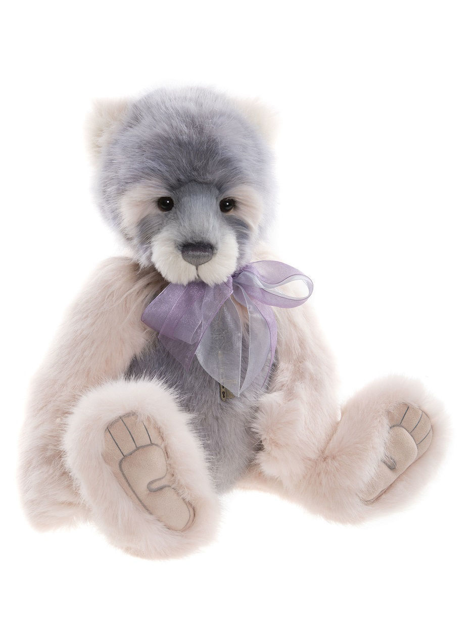 Lyndsey Panda by Charlie Bears™