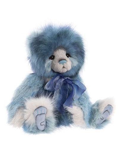Misty by Charlie Bears™