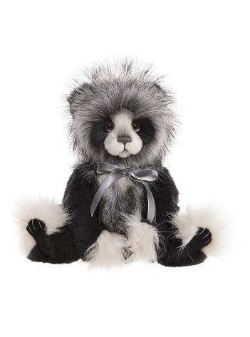 Ralph Panda by Charlie Bears™