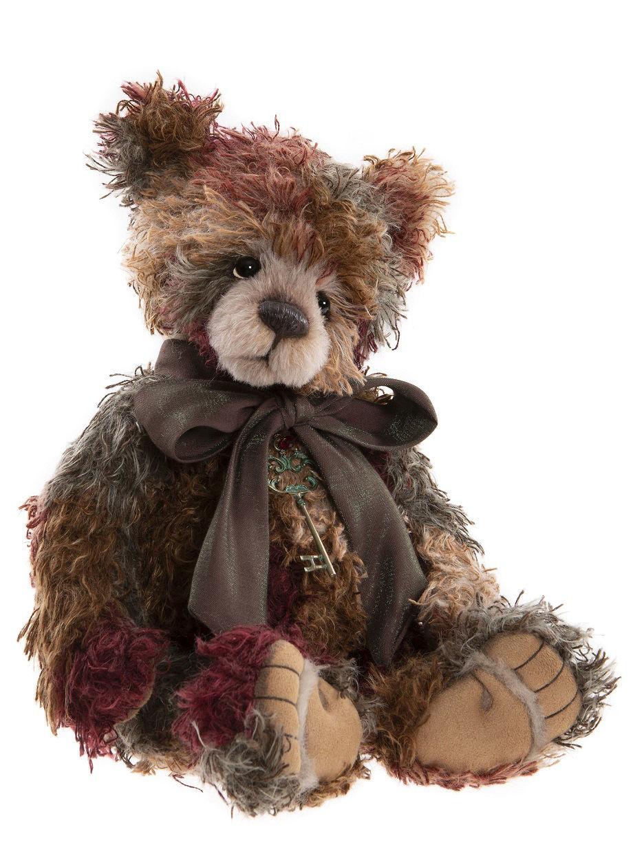 Gubbins by Charlie Bears™