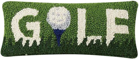 Golf by Peking Handicraft