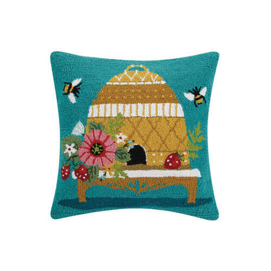 Bee Hive by Peking Handicraft