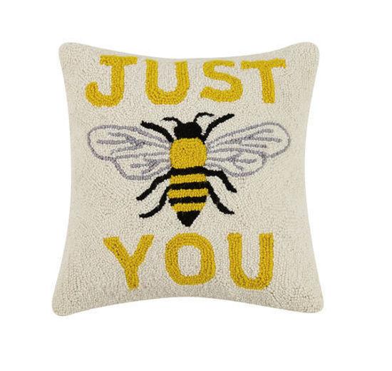 Just Bee You by Peking Handicraft