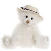 Miss Marple by Charlie Bears™