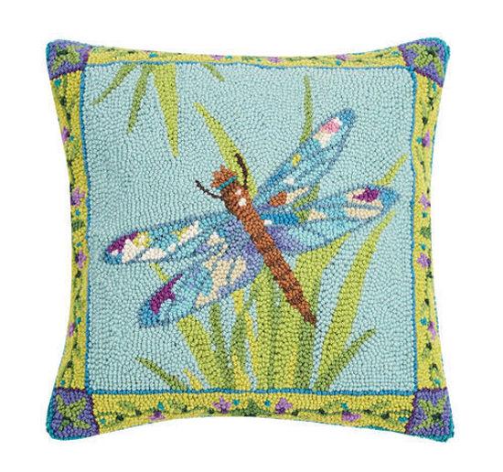 Dragonfly Days by Peking Handicraft