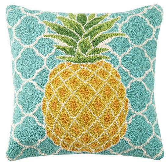 Pineapple by Peking Handicraft
