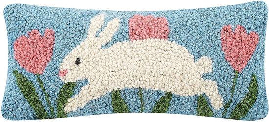 Bunny Hop by Peking Handicraft