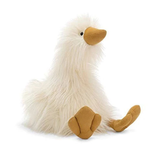 Dixie Duck by Jellycat