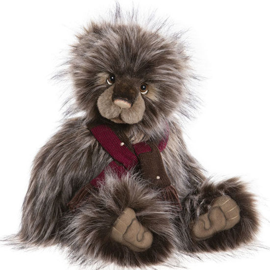 Fritz by Charlie Bears™