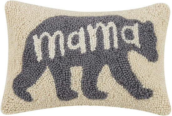 Mama Bear by Peking Handicraft