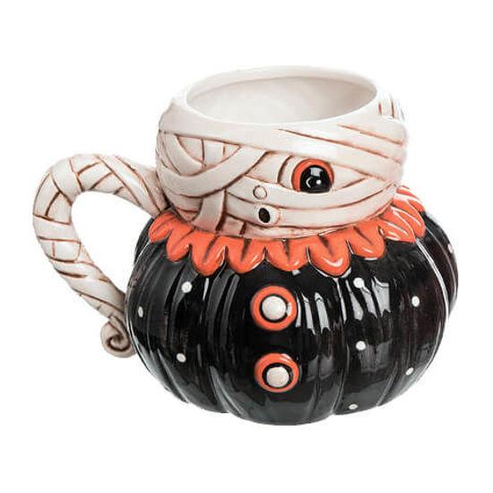 Mummy Mug by Transpac