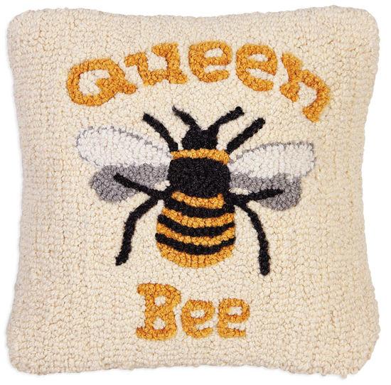 """Queen Bee 14"""" by Chandler 4 Corners"""