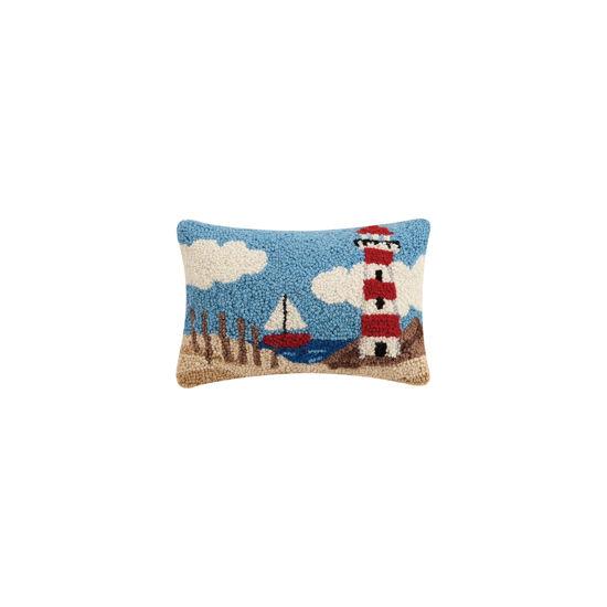 Lighthouse by Peking Handicraft