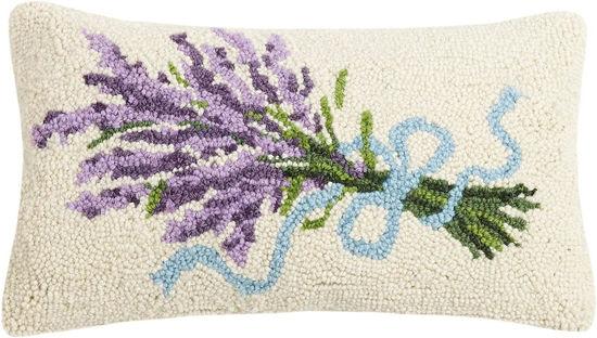 Lavender by Peking Handicraft