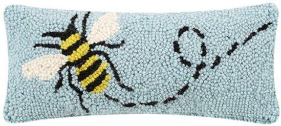 Bee by Peking Handicraft