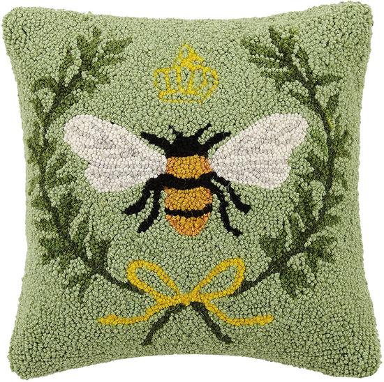 Queen Bee by Peking Handicraft