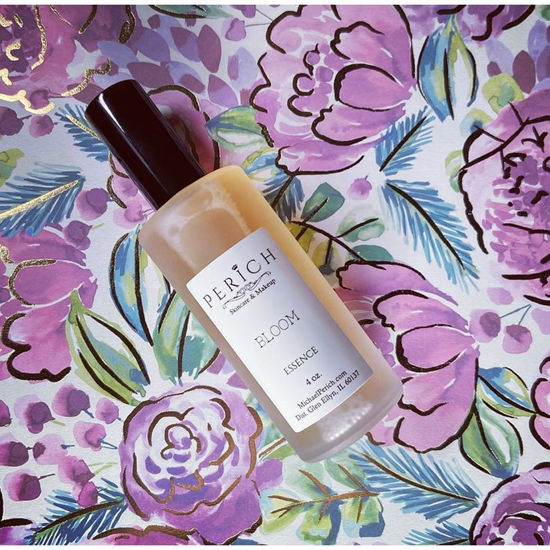 Bloom Essence by Perich