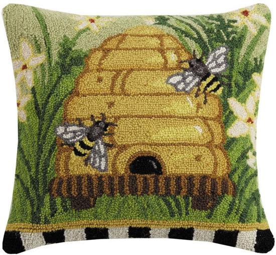 Bees Please by Peking Handicraft