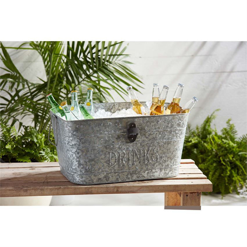 Extra Large Party Tub by Mudpie