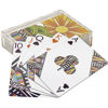 Seasons Playing Cards by Primitives by Kathy