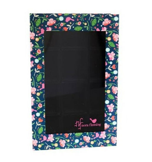 Signature NF Floral Minis Keepsake Display Box - 12 Sections by Nora Fleming
